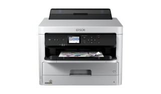 Epson WorkForce Pro WF-C5210DW