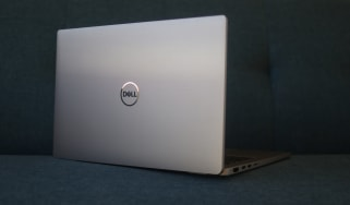 Dell Latitude Chrombook