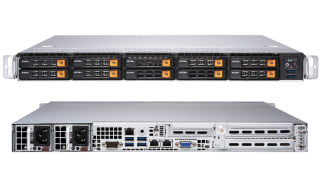 Supermicro A+ Server 1114S-WN10RT
