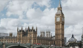 An image of Parliament and Big Ben