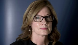 The Information Commissioner Elizabeth Denham