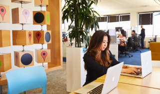 A Google Workspace for startup founders and venture capitalists