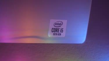 Dell Latitude Chrombook