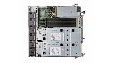 Dell EMC PowerEdge XE2420 open