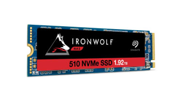 Seagate IronWolf 510 ZP1920NM30001 (1.92TB)