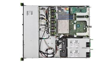Fujitsu Server Primergy RX1330 M4 open