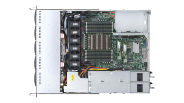 Supermicro A+ Server 1114S-WN10RT open