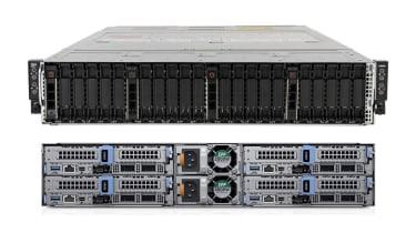 Dell_PowerEdge_C6525
