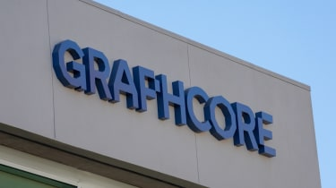 Graphcore headquarters
