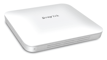 The DrayTek VigorAP 1000C router