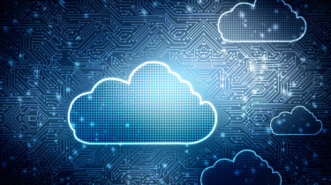 Cloud storage: How secure are Dropbox, OneDrive, Google Drive, and iCloud?  | IT PRO
