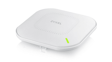 Zyxel WAX510D Unified Access Point