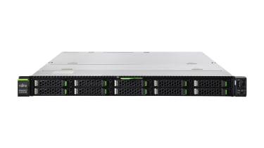 Fujitsu Primeflex for VMware VSAN Appliance