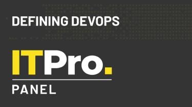 IT Pro Panel: Defining DevOps