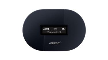 Ellipsis Jetpack rom Verizon in black