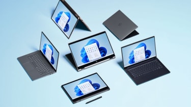 Windows 11 on multiple devices