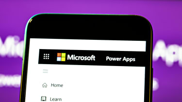 Microsoft Power Apps misconfiguration exposes 38 million records