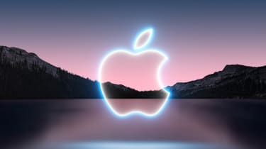 Apple's invite for its 'California streaming' event