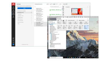 ConnectWise Control 21.8