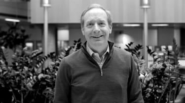 Microsoft president and vice chair Brad Smith