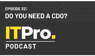 Do you need a CDO?