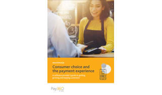 How to deliver great customer experience with digital payments - whitepaper