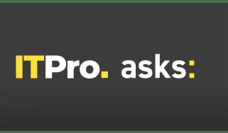 IT Pro Asks title card