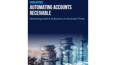 How to optimise cash and collections in uncertain times - whitepaper from HighRadius