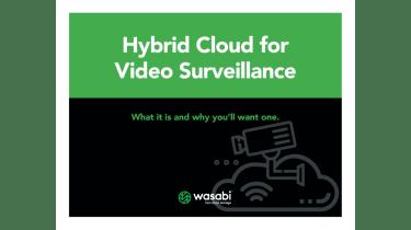 Wasabi_Hybrid_Cloud_Video_Surveillance_WP_cover