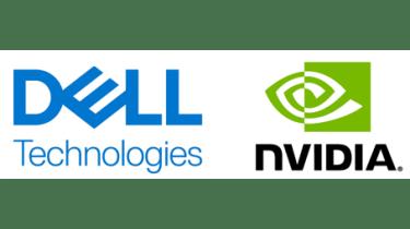 Dell Technologies Nvidia