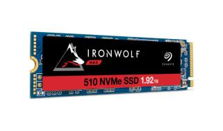 Seagate IronWolf 510 ZP1920NM30001 (1.92TB)