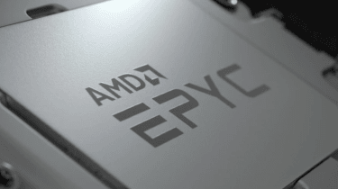 Amd Takes Aim At Intel With New Epyc Data Centre Cpus It Pro