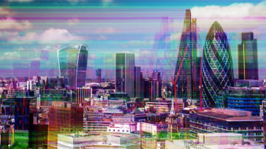 Digital London