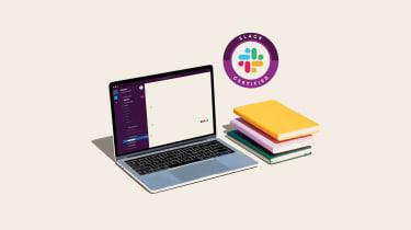 Slack Certification Programme