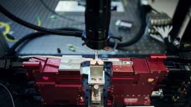 Xanadu's photonic quantum processor