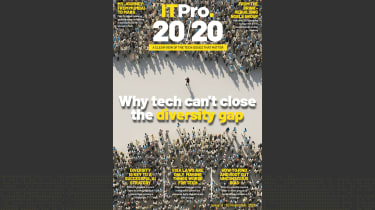 IT Pro 20/20 issue 11