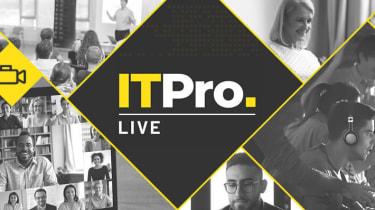 IT Pro Live