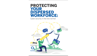 how to protect remote workers