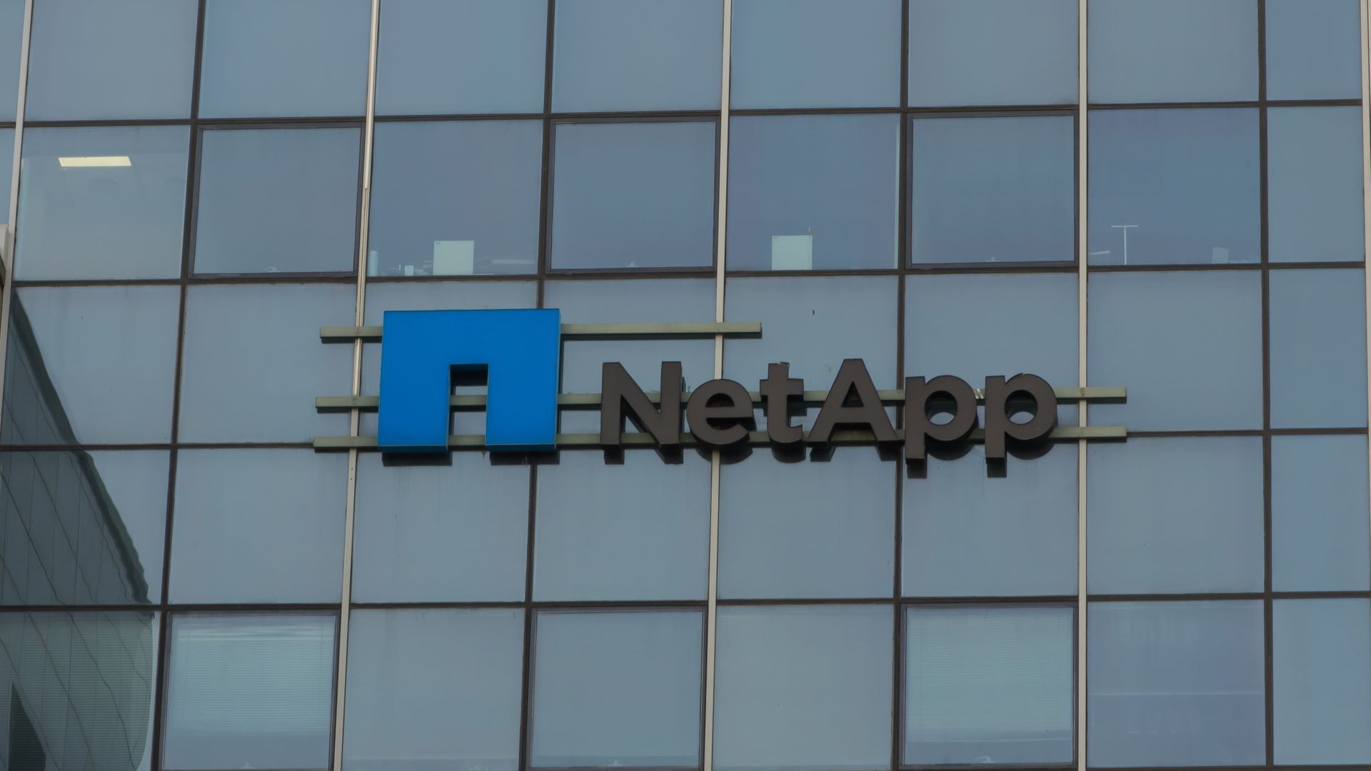 NetApp acquires virtual desktop firm CloudJumper | IT PRO