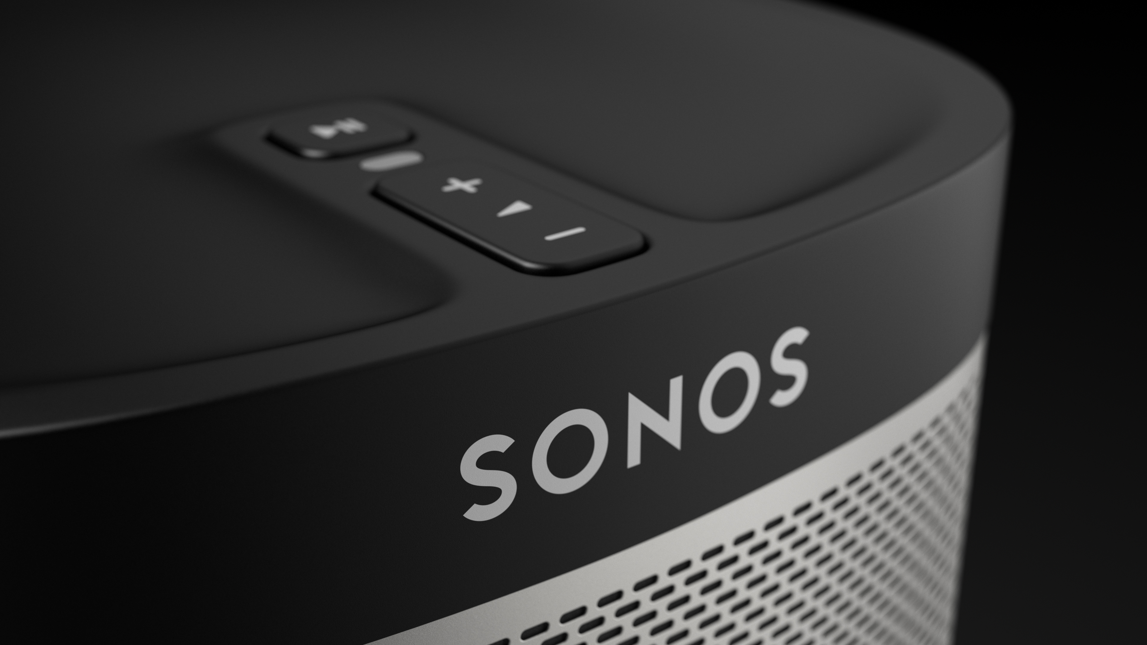 Hear free audiobooks with Libby app and Sonos speakers | IT PRO