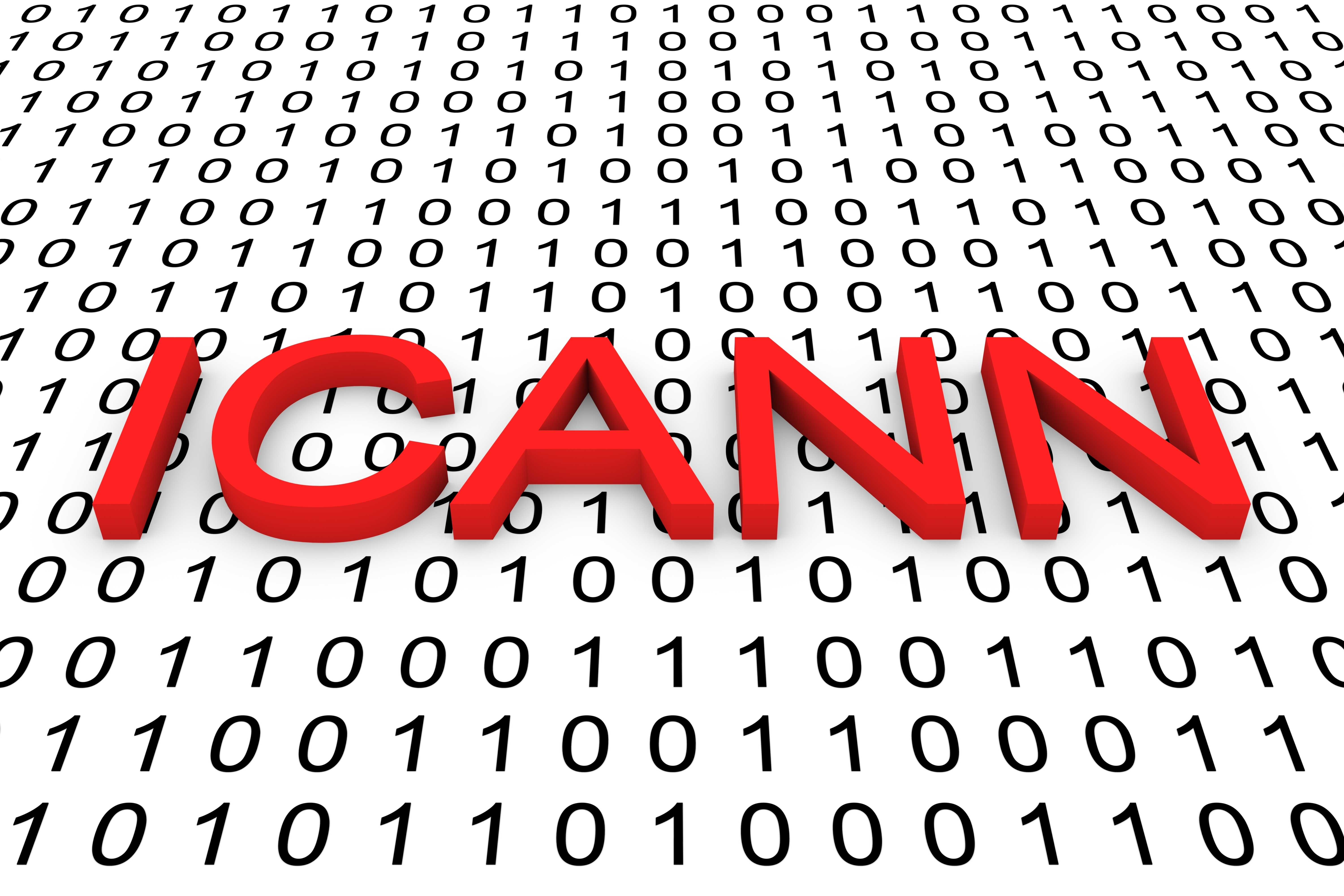 ICANN board blocks private equity firm's .org purchase | IT PRO