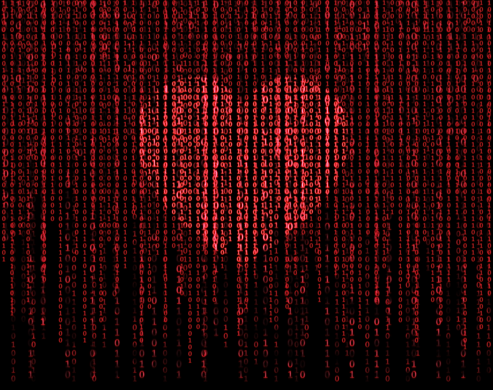 Creator of notorious 'Love Bug' virus comes clean after 20 years | IT PRO