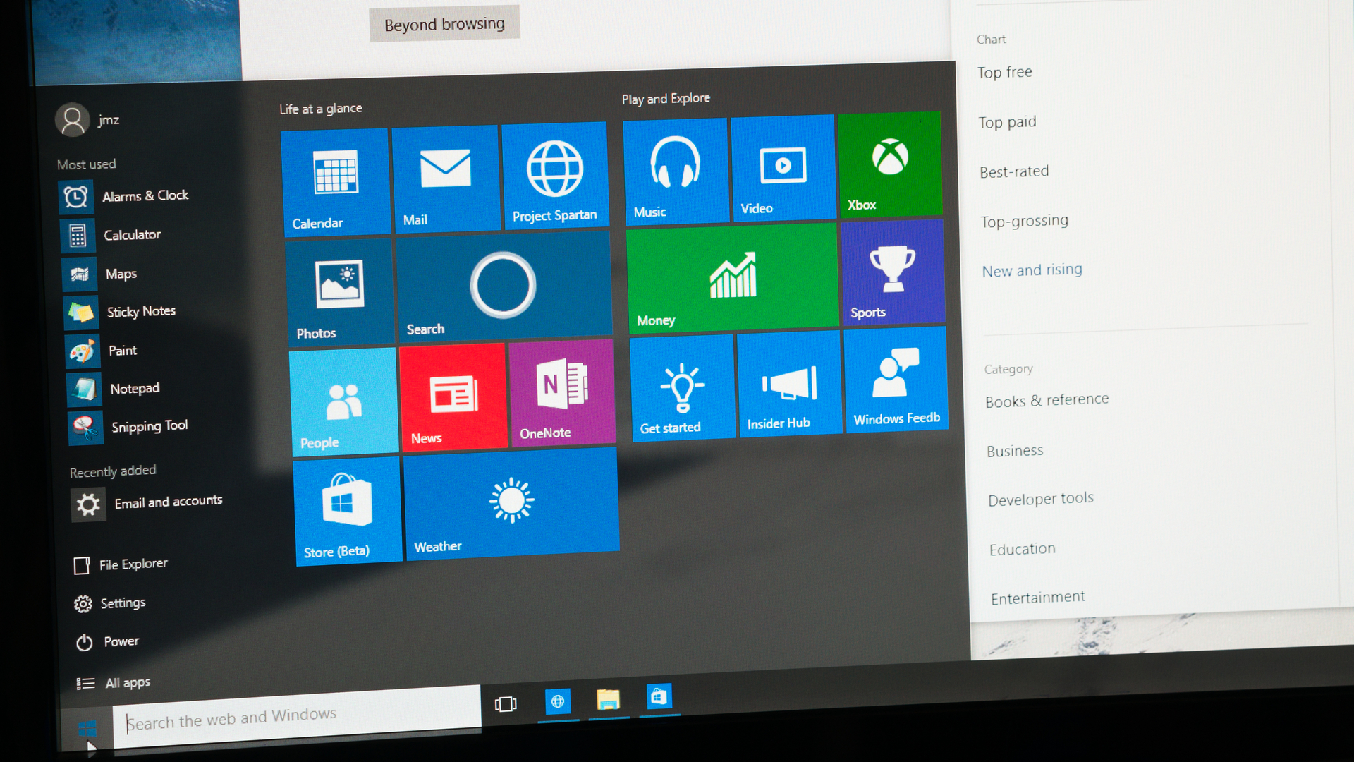 How Do I Fix The Windows 10 Start Menu If It S Frozen It Pro