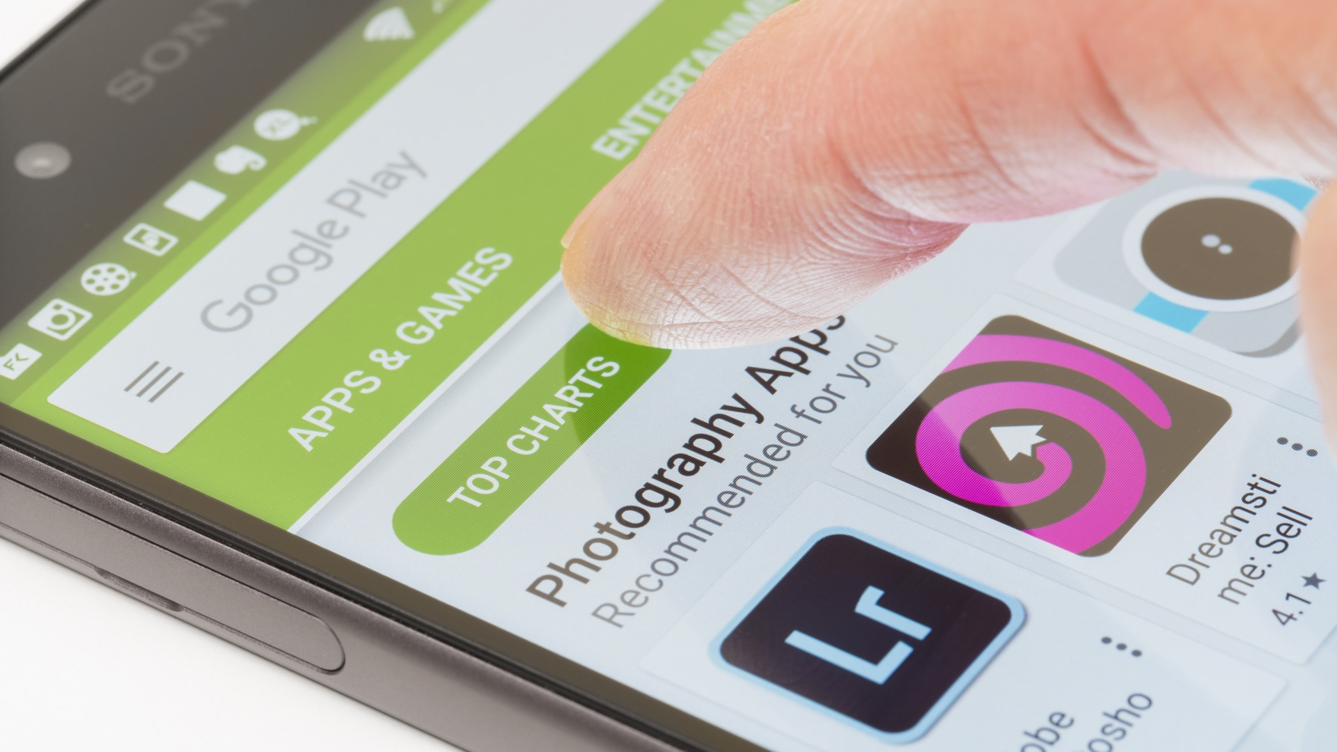 Android apps still vulnerable to a major bug despite an existing patch | IT  PRO