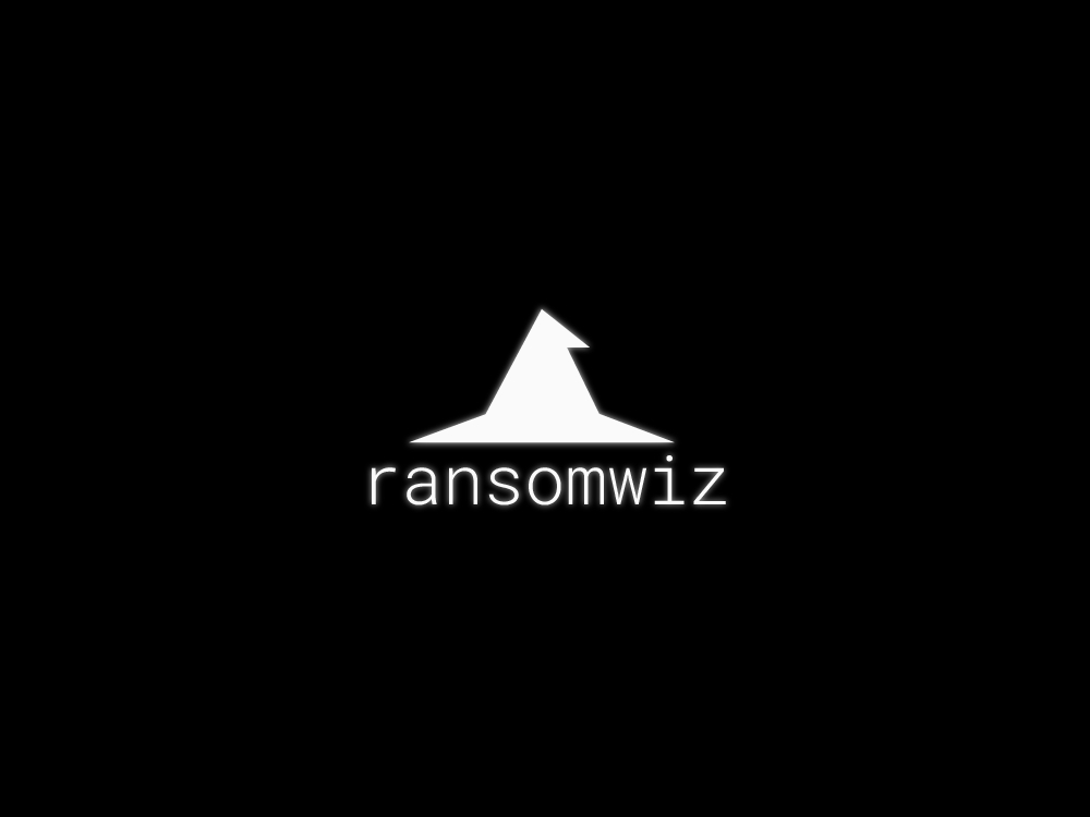 Ransomwiz lets you test your security with simulated ransomware | IT PRO