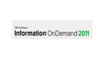 IBM IOD logo
