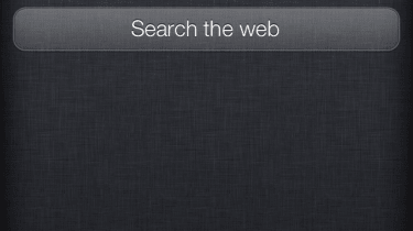 Some Siri features aren't currently available for British users.