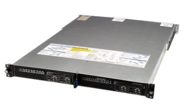 The Broadberry CyberServe X34-Q104