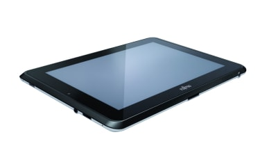 The Fujitsu Stylistic Q550