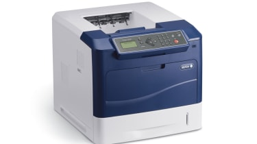 The Xerox Phaser 4620V/DN